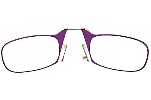 ThinOPTICS Anywhere Go Everywhere Reading Glasses product image