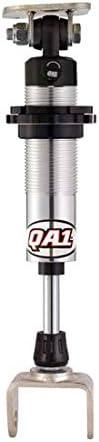 QA1 GS403L Single Adjustable Shock