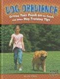 Dog Obedience, Liz Palika, 1429665254