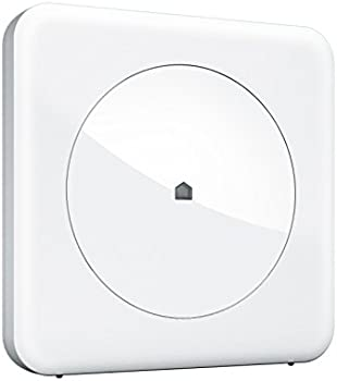 Wink PWHUB-WH18 Connected Home Hub