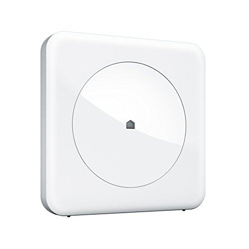 Wink PWHUB WH18 Connected Home Hub product image