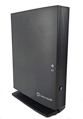 Highest Rated Routers