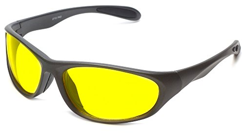 Calabria 2715 Night Driving Sunglasses