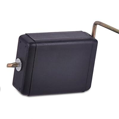 beler Fuel Tank Level Gauge Sender Unit Fit for Mitsubishi Montero Pajero MB571603: Automotive