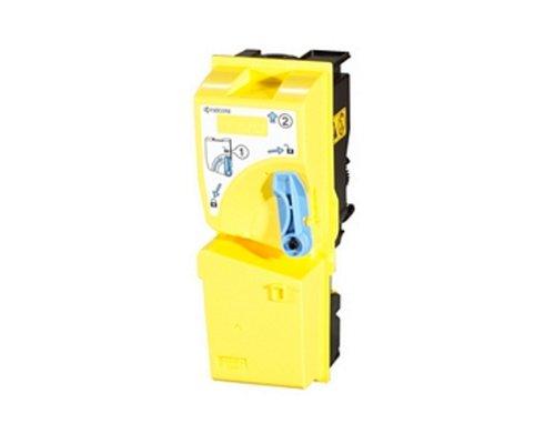 Kyocera 1T02FZAUS0 Cartridge KM C2520 Multifunction