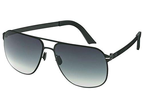 Mercedes-Benz Gafas de sol - para hombre Negro Negro (Talla ...
