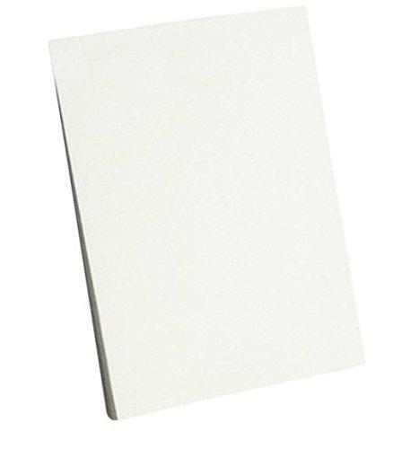 MasterChinese 100 Sheets A4 8.2x11.8