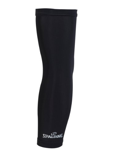 Spalding Junior Shooting Sleeve