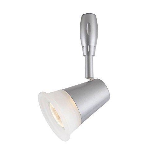Chrysalis Pendant Light