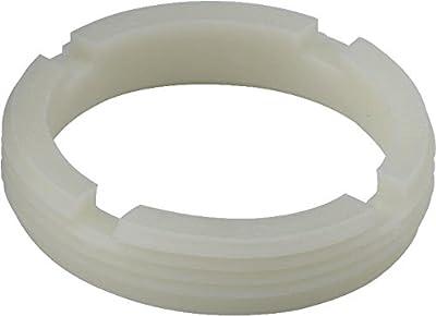 Delta Faucet RP250 Adjusting Ring