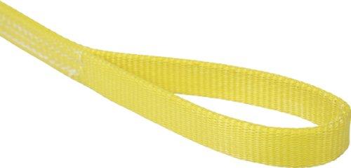 Yellow 2 Ply - 7