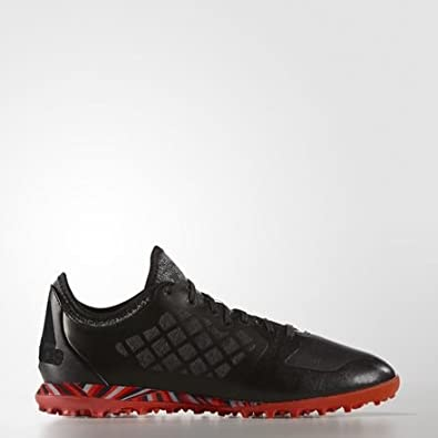 Adidas X 15.1 City Pack Cage TF Botas de fútbol para Hombre, Color ...