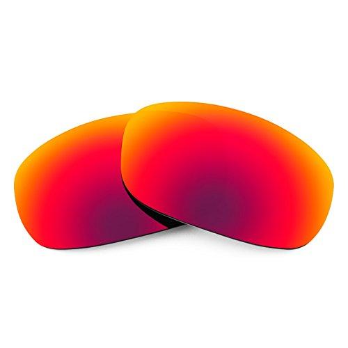 de para múltiples Stingray Sol Opciones de Mirrorshield Polarizados — repuesto MJ103 Lentes Jim Medianoche Maui UwEdWUq1