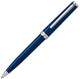 Montblanc Pix Collection Ballpoint Pen Blue 114810