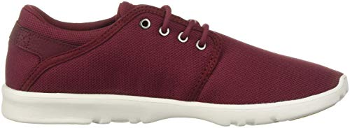 eggplant Scout Red Uomo Etnies Scout 6IqaBzx