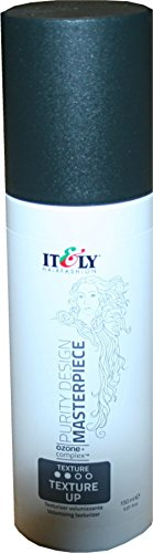 Ly Purity Design (IT&LY Purity Design Masterpiece Texture Up - 5.07 oz)
