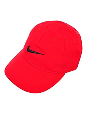 NIKE Boys' Baseball Cap (Toddler One Size) from Nike