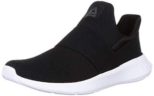 Reebok Women's Lite Slip on Running Shoes Price & Reviews