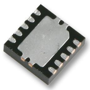 LTC4316IDD#PBF - Specialized Interface, I2C, SMBus, I2C Bus & SMBus Systems Applications, Servers, Telecom, 2.25 V (Pack of 10) (LTC4316IDD#PBF)