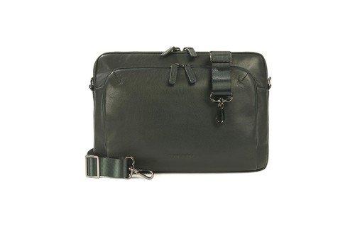 tucano-one-premium-macbook-air-sleeve-dark-green