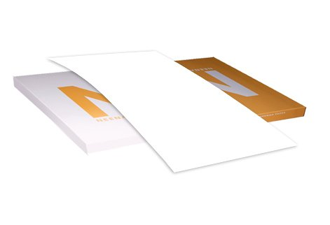40 In Cardstock Paper - 1