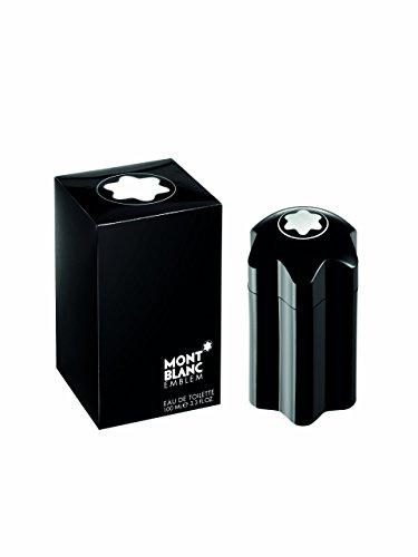 MONTBLANC-Emblem-Eau-de-Toilette-Spray-33-fl-oz