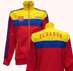 106338912 adidas originals ecuador quito
