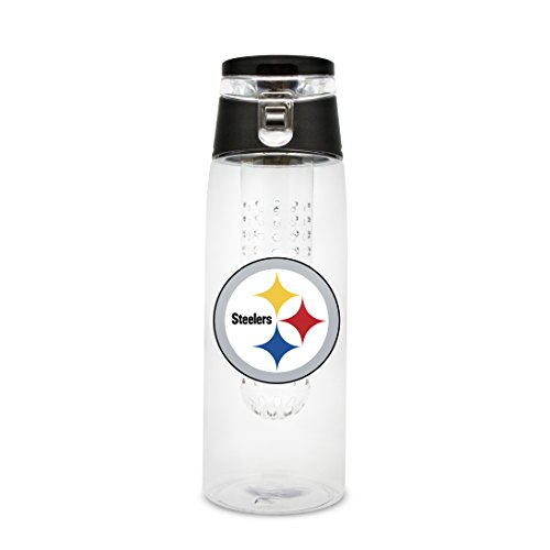 collectible bottles - 5