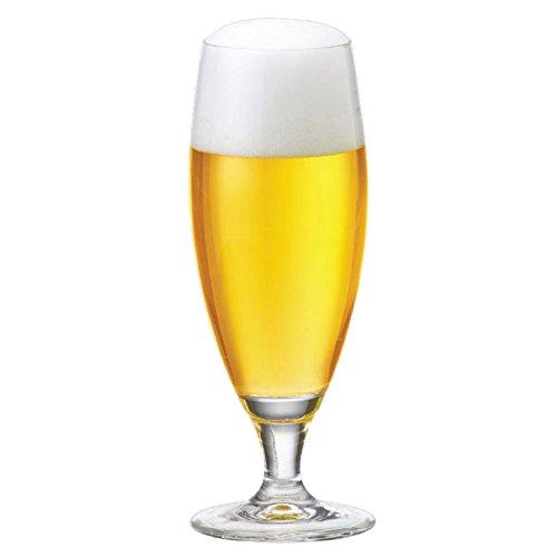 Taça Cerveja - Pils Crystal