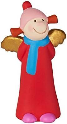 R/äder Himmlische Schwester Florentine Mini New Edition 5