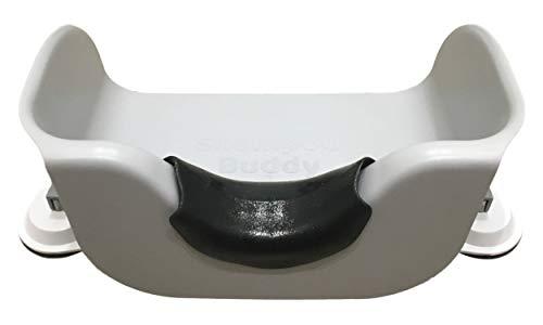 Shampoo Buddy Tear-Free Rinser for Children (Grey) ()