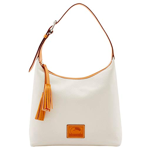 Bone Paige Hobo Dooney Bourke amp; Leather Sac wRxnCpYAq