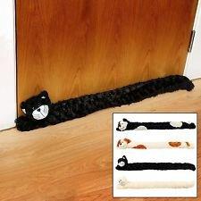 Novedad perro diseño de gato burlete, diseño de suave micro ...