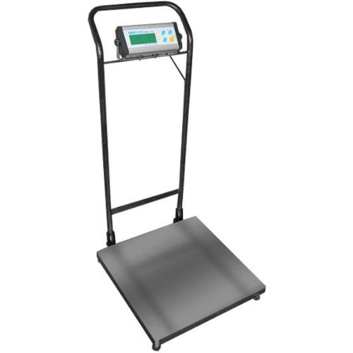 Adam-Equipment-CPWplus-Wheeled-Floor-Scale