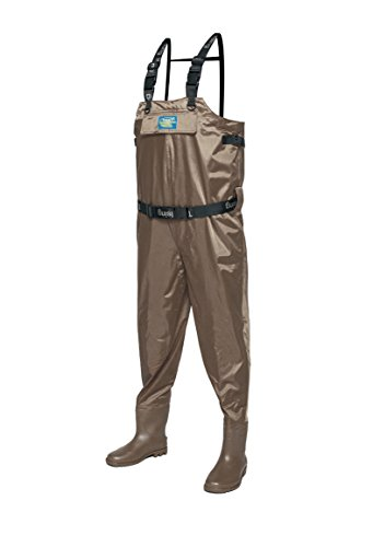 The 8 best fly fishing with waders