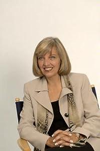 Deborah C. Stephens