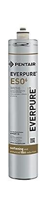Everpure EV9607-10 ESO 6 Cartridge