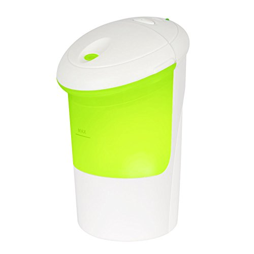 InnoGear USB Car Essential Oil Diffuser