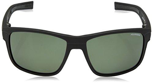 nbsp;– Renegade Negro Negro nbsp;Gafas para de Mate Julbo Hombre Color Sol 5fCTqn5xZw