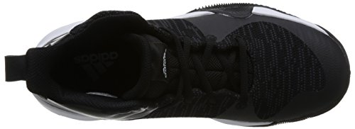 Adidas Eksplosive Flash - Cq0427 Sort cOnVpYt