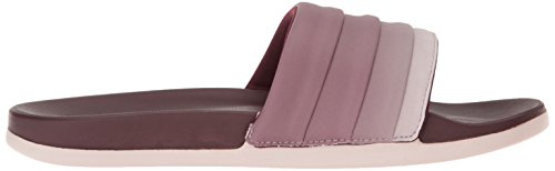 Adilette Purple Maroon adidas Women's Performance CF Athletic Navy Ice W Armad Collegiate Sandal pxEqBx6wH
