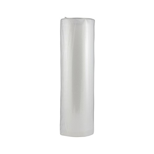 8 Inch Vacuum Sealer Roll Fits Tilia FoodSaver Sealers