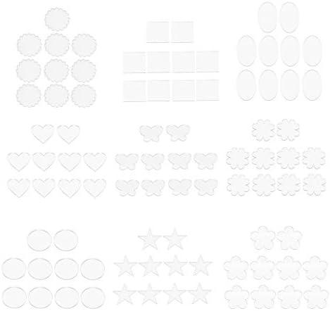 i-Smalls Chemise de Nuit en Coton Doux pour Homme Diamant Design avec Masque pour Les Yeux Noir