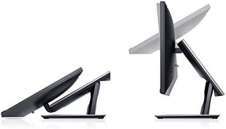 Las 10 pantallas táctiles más vendidas en Amazon