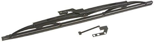 OES Genuine Wiper Blade for select Toyota 4Runner - 4runner Wiper Toyota Blade