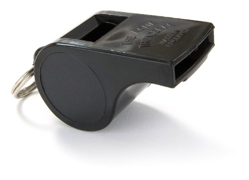 Acme Thunderer Large Whistle ()