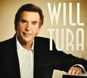 Will tura - Onvergetelijk/Unforgettable - Zortam Music
