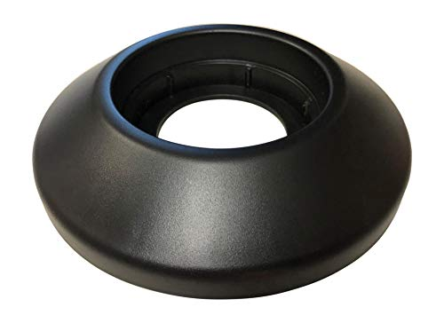 JJ George Propane Bottle Base (for 14.1 oz Propane or MAP Gas Canister) Propane Cylinder Base (for 14.1 oz Cylinder)
