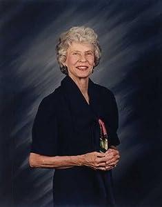 Joyce Oldham Appleby