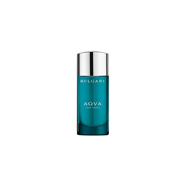 Best Bvlgari Aqua EDT Perfume Spray For Men Online India 2020